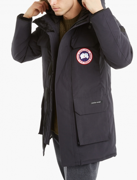 canada goose black friday sales toronto