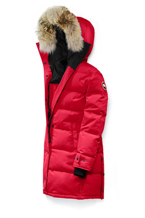 buy canada goose jackets on sale