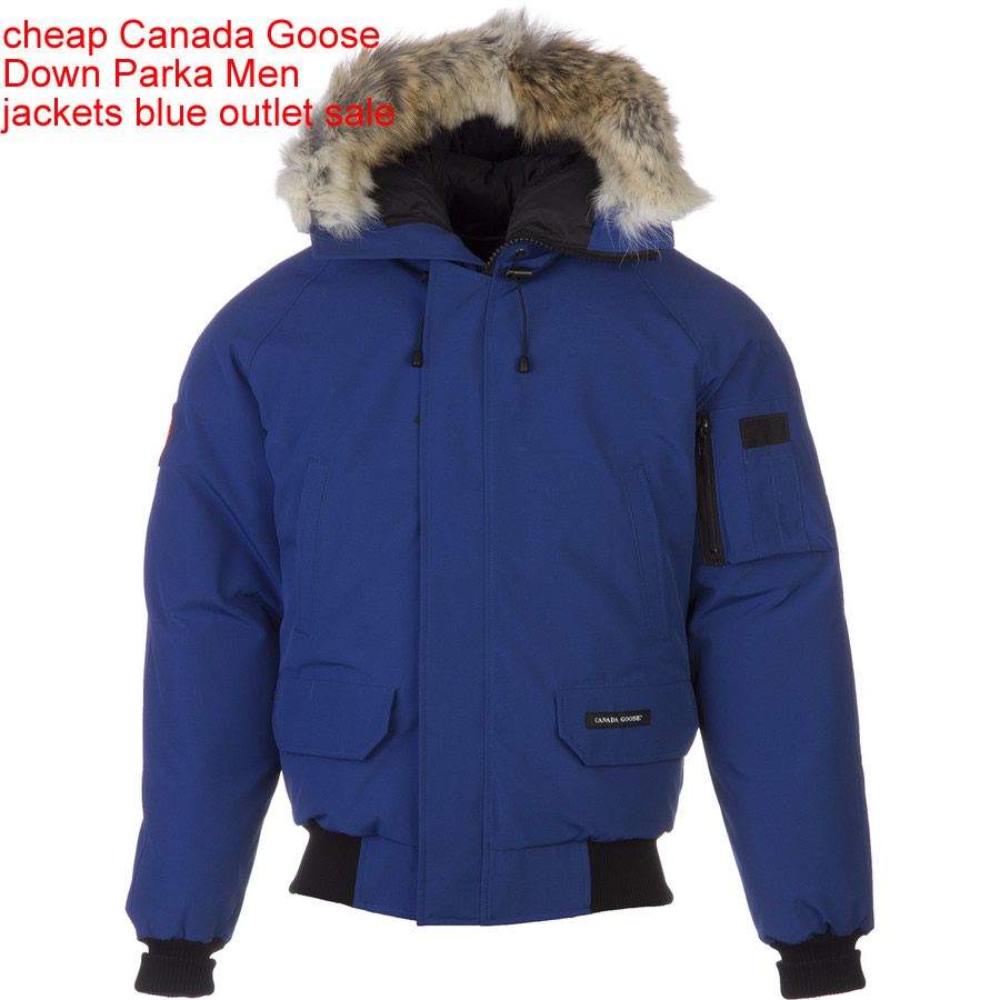 Buy Womens Cheap Canada Goose Sale Jackets – Cheap Canada Goose ...